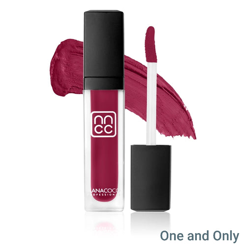 Lipfinity Lip Creme 'One and Only'