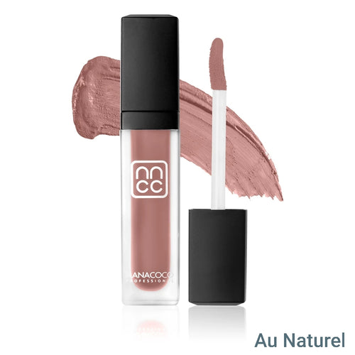 Lipfinity Lip Creme Au Naturel
