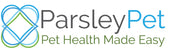 ParsleyPet Wellness