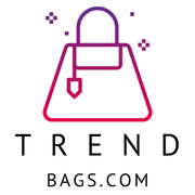 Trend-Bags