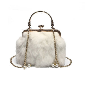 Fashion Abendtasche