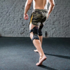 The Best Power Knee Joint Support - Breathable Knee Stabilizer Pads