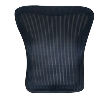 Replacement Back Mesh for Herman Miller Aeron Chair - Size B