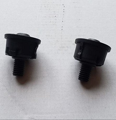 Herman Miller Seat Hip pivot Bolt Screws for Aeron Chair - Open Box