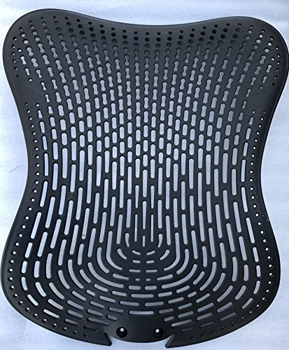 Herman Miller Back rest for Mirra 2 Chair - Open Box