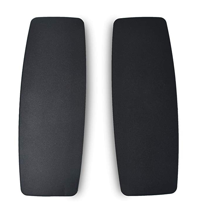 OfficeL:ogixShop - New Arm pads for SteelCase Leap V2, Amia, Think Chairs