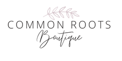 Common Roots Boutique