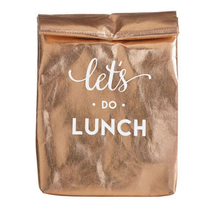 Lunch Cooler Bags