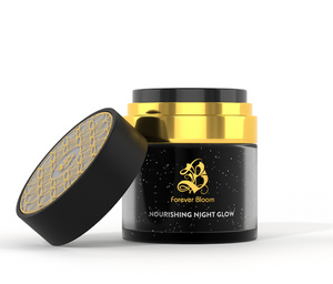Nourishing Night Glow