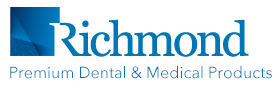 Richmond Dental & Medical