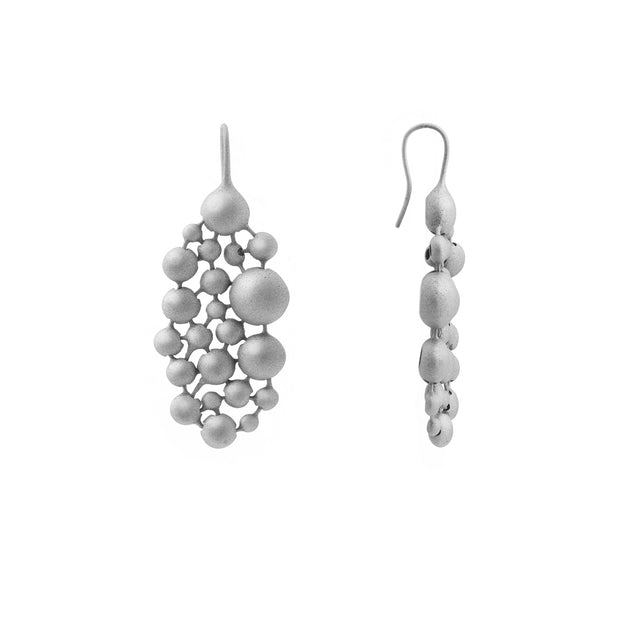 CAELI EARRINGS GRAND