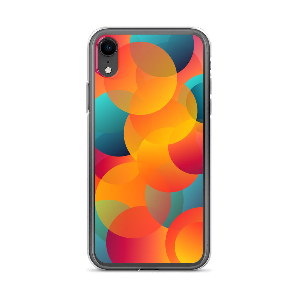 iPhone Case - iPhone XR - VITALS demo store