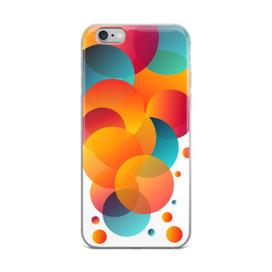 iPhone Case - iPhone 6 Plus/6s Plus - VITALS demo store