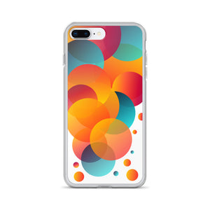 iPhone Case - iPhone 7 Plus/8 Plus - VITALS demo store
