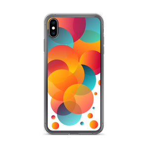 iPhone Case - iPhone XS Max - VITALS demo store