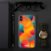 Load image into Gallery viewer, iPhone Case - iPhone XS Max - VITALS Demo Store -