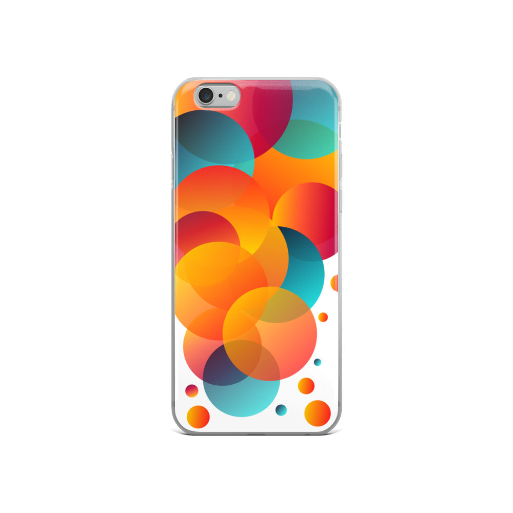 iPhone Case - iPhone 6/6s - VITALS demo store