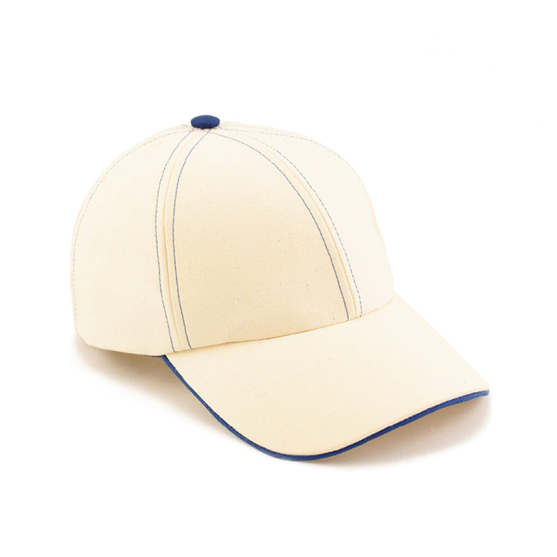 CASQUETTE homme - Beige