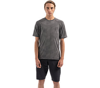 Jersey Specialized Atlas Short Sleeve