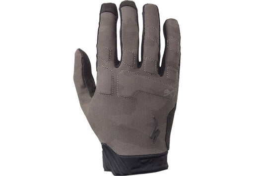 Gloves Specialized Ridge 2020