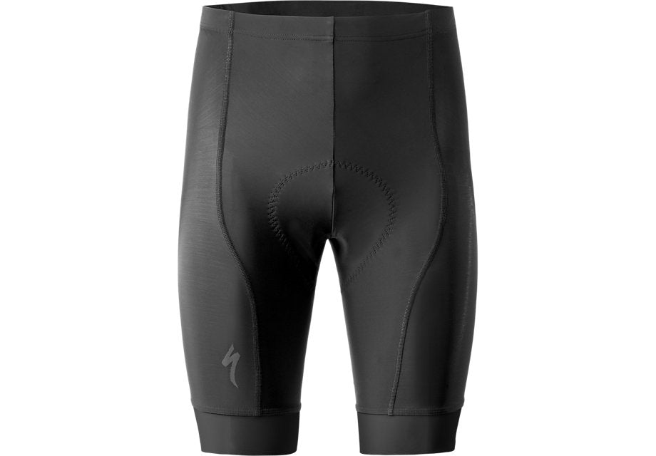 Short Men's RBX 2020