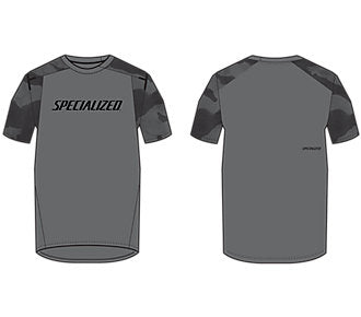 Specialized Enduro Jersey SS