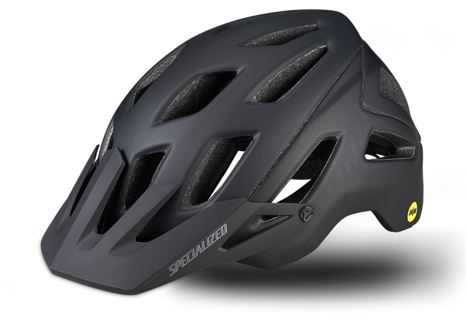Helmet Specialized Ambush ANGI MIPS