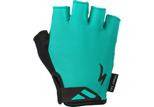 Gloves BG Sport Gel SF WMN 2020
