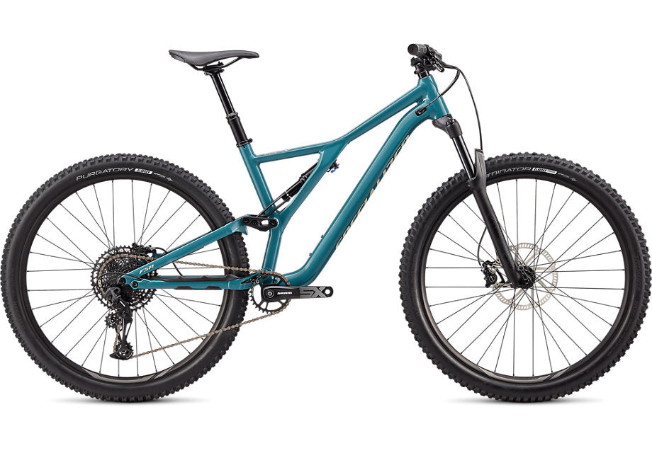 Specialized Stumpjumper ST 2020