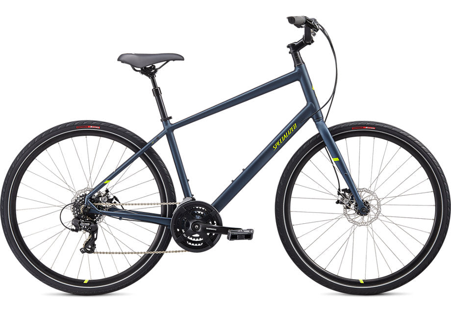 Specialized Crossroads 2.0 2020