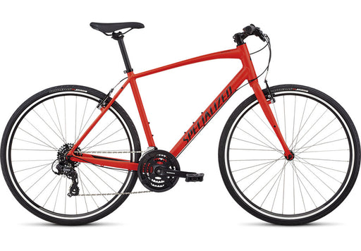 Specialized Sirrus Men V