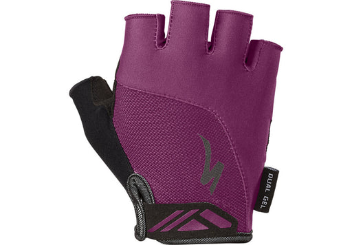 Gloves BG Dual Gel SF WMN 2020