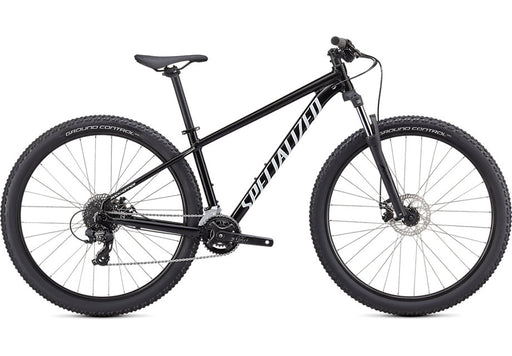 "Specialized Rockhopper 29"" 2021"