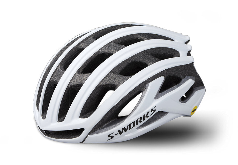 Helmet Specialized Prevail ANGI MIPS