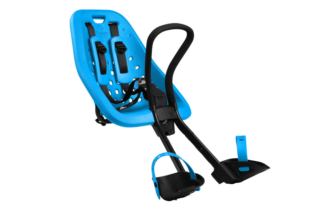 Child seat Yepp Mini Blue