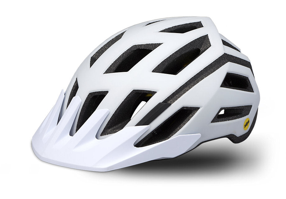 Helmet Specialized Tactic 3 MIPS ANGI Ready