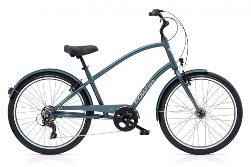 Electra Townie 7D EQ Mens