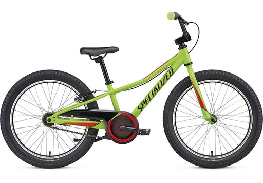 Specialized Riprock 20 CB