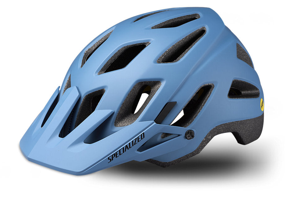 Helmet Specialized Ambush Comp ANGI MIPS