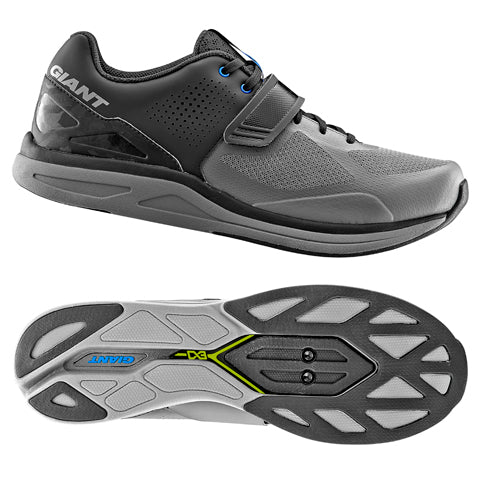 Giant Orbit Fitness shoe