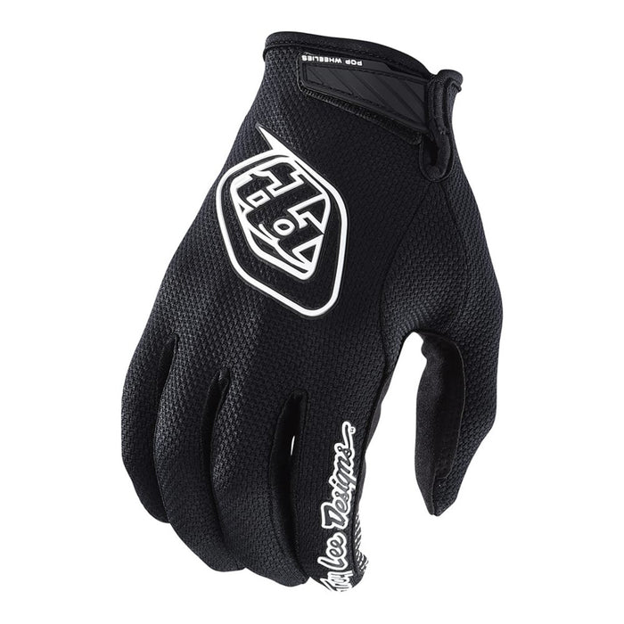 Glove TLD Air Solid