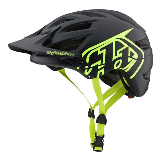 Helmet TLD A1 Drone