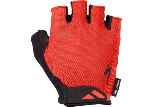 Gloves BG Sport Gel SF Men