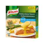 Knorr Hollandaisesauce
