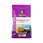 Multigrain Mix Glutenfri