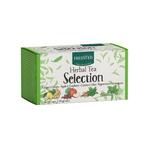 Fredsted Herbal Tea Selection