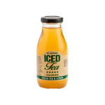 Iced tea Green Tea & Lemon 250 ml