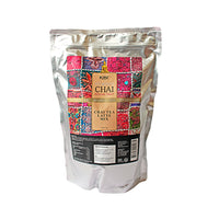 Chai Rooibos the 1,8 kg, fra Miss Bagel