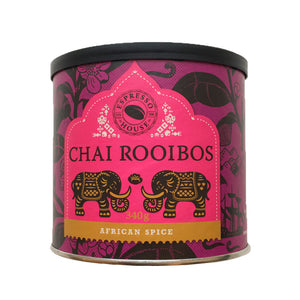 Chai Rooibos the, African Spice, fra Miss Bagel