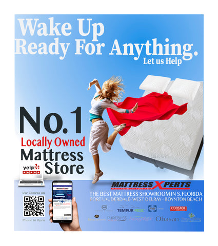mattress-xperts-mattress-sale-ad